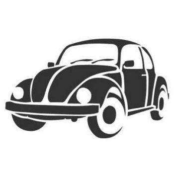 Авто и мото