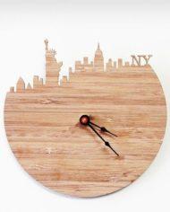 mt09-new-york-city-edited
