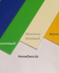 акрил-homedeco-re